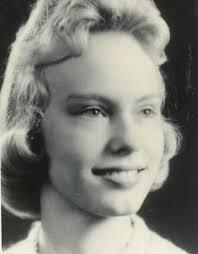 Ada Thompson | Obituary | The Muskogee Phoenix