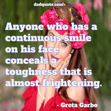 famous quotes about smile com