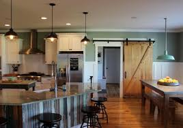 schoolhouse lights for craftsman style