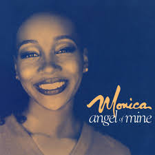 Monica - Angel of Mine - Reviews ...