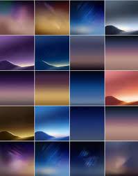 samsung galaxy s8 wallpaper