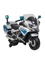 bmw a1 212 motorsiklet gümüş en ucuz