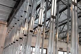 soundguard silent steel framing