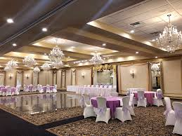 conference center in pompton plains