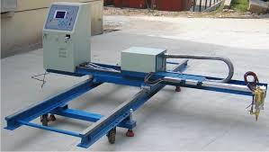 1000 ideas about cnc plasma table on
