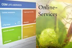 Termin online buchen | Dr. Christine Adler