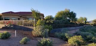 10 Important Things To Look For In A Rattlesnake Fence Provider The Definitive Buyer S Guide To Snake Fencing By Bryan D Hughes Medium