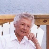 Marie Adeline Ludka Campbell Obituary - Visitation & Funeral ...