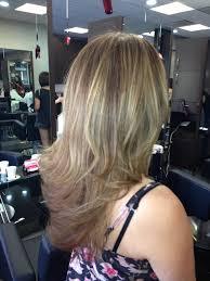 hairdressers nearby slubne suknie info