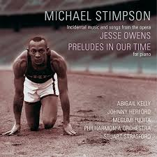 Songs from the Opera Jesse Owens: No. 1, Home by Abigail Kelly on Amazon  Music - Amazon.com