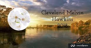 Sadly, Cleveland Melvin Hawkins, left us... - Obituaries In Elizabeth City  - North Carolina | Facebook
