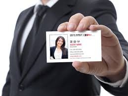 Keller Williams Dustin Kennedy & Associates , Business Cards, Car Magnets,  Name Badges, Note Cards, Name Plates, Directional Signs, Rider Signs,  Letter Heads, Envelopes, Personalized Pens, Logo Note Cards | House of  Magnets