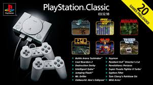 playstation clic s full game list