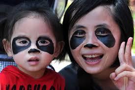 baby panda china org cn