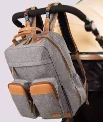 the kelsey diaper bag backpack diaper