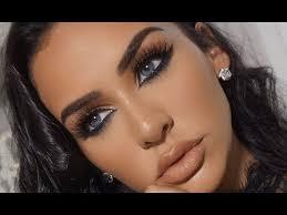arabic wedding makeup beauty