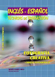 Calameo Fotografia Manual De Ingles Nivel 1