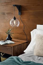 creative places to hang pendants in