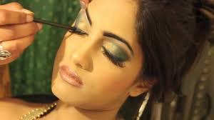 asian bridal makeup artist london hd
