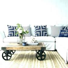 beach themed coffee table babyimages me