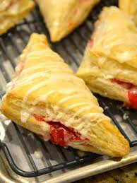 arby s cherry turnovers recipe