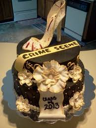 Pin by Myrna Bowman on My cakes | Criminal justice graduation, Law school  graduation party, Graduation cakes