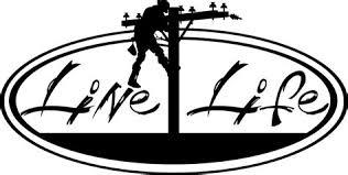 electrical lineman logos