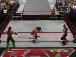 wwe games free for pc 2006