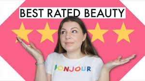 best beauty s trying the top rated