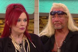 Dog the Bounty Hunter asked rumored ...