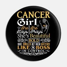 birthday for cancer woman zodiac gifts