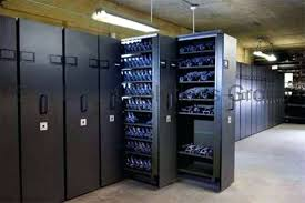 fire proof storage cabinets kalis global