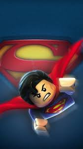 shiny superman hd wallpapers android