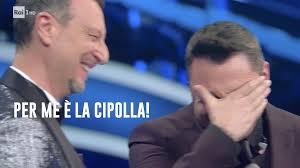 Domenico Prete (@Domenico__Prete)