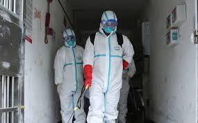 Coronavirus, contagio in Egitto: è il primo caso registrato in Africa