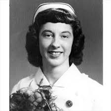 Shirley WYLIE - Obituary