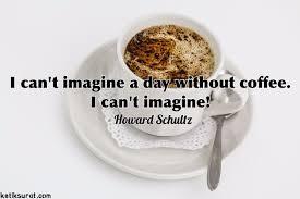 quotes bahasa inggris about coffee dan artinya ketik surat