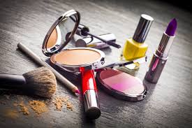 Image result for Makeup benefits