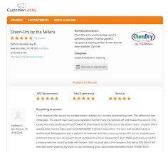 five star customer reviews san antonio