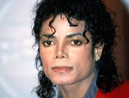 Michael Jackson - Kids, Thriller & Songs - Biography