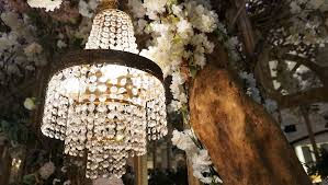 bathroom chandeliers the perfect
