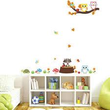 Spiderman Boy Kids Bedroom Home Decor Wall Stickers Nursery Art Decals Wallpaper For Sale Online Ebay