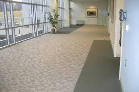 carpet floors inc