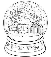 Pin Op Kerstmis