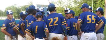 Oscar Smith High School Baseball > Home