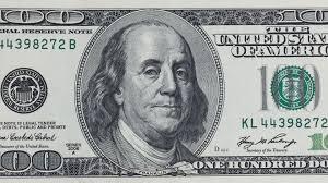 Por que o valor do dólar varia tanto? | Aulática - Cursinho pré-vestibular.