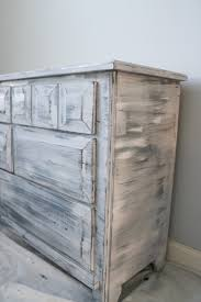 Faux Wood Paint Tutorial Sincerely Sara D Home Decor Diy Projects