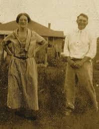Adeline White Sauls (1891-1968) - Find A Grave Memorial