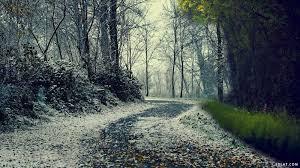 صور مناظر طبيعية للشتاء 2020 جميلة Beautiful Winter Landscapes
