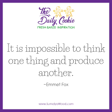 Image result for emmet fox quote pics